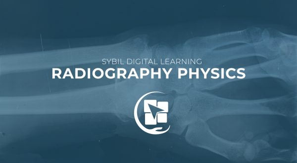 Radiography Physics Course