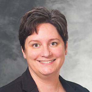 Lori Profile Picture