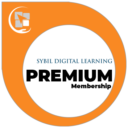 Premium (7-10 students)
