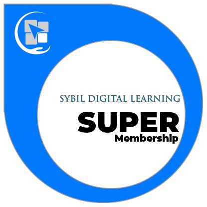 Super (10-15 students)